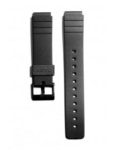 Casio Strap | MQ-24-1B2L |
