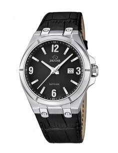 Jaguar Watch J666/4