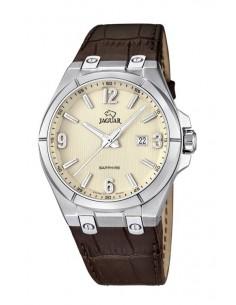 Jaguar Watch J666/1