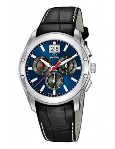 Reloj Jaguar J615/J