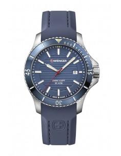 Reloj Wenger 01.0641.124