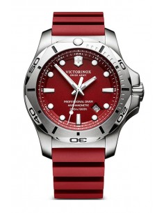 Reloj Victorinox I.N.O.X. Professional Diver V241736