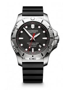 Montre Victorinox I.N.O.X. Professional Diver V241733