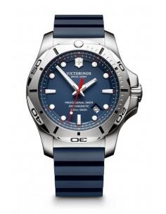Reloj Victorinox I.N.O.X. Professional Diver V241734