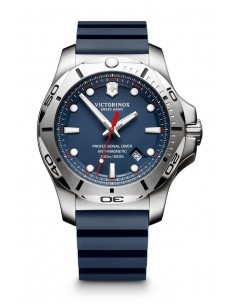 Victorinox Watch I.N.O.X. Professional Diver V241734