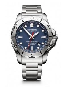 Reloj Victorinox I.N.O.X. Professional Diver V241782