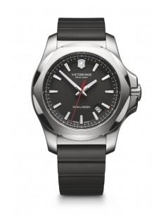 Victorinox Watch I.N.O.X. V241682.1