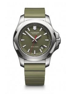 Victorinox Watch I.N.O.X. V241683.1