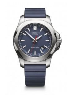 Reloj Victorinox I.N.O.X. V241688.1