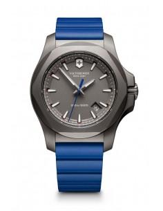 Reloj Victorinox I.N.O.X. Titanium V241759