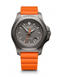 Victorinox Watch I.N.O.X. Titanium V241759