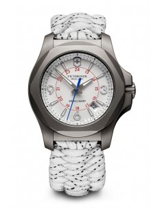 Victorinox Watch I.N.O.X. Titanium Sky High Limited Edition V241772.1