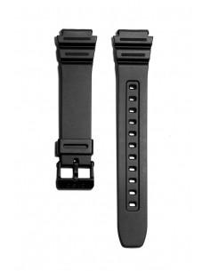 Casio Strap | W-740-1V | JC-10-1BVZ |