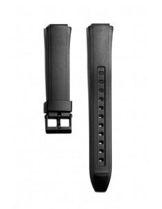Casio Strap | AW-90H-2BVSH |