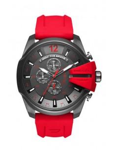 Reloj Diesel Mega Chief DZ4427
