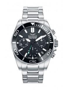 Reloj Sandoz 81447-57