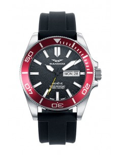 Reloj Sandoz 81453-57