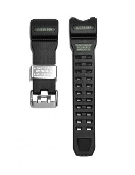 Uhrenarmband Casio | GWG-1000-1A |