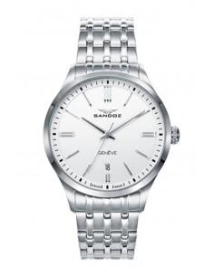 Sandoz Watch 81467-07