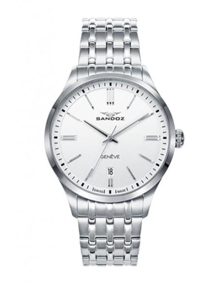 Relógio Sandoz 81467-07