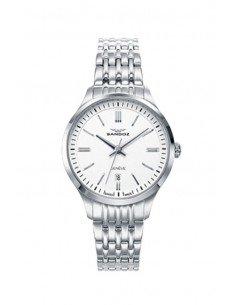 Sandoz Watch 81352-07
