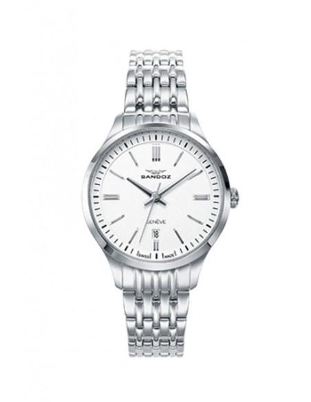 Relógio Sandoz 81352-07