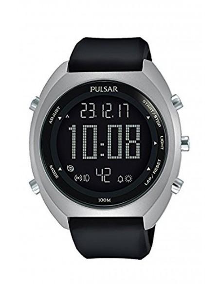 Relógio Pulsar P5A019X1