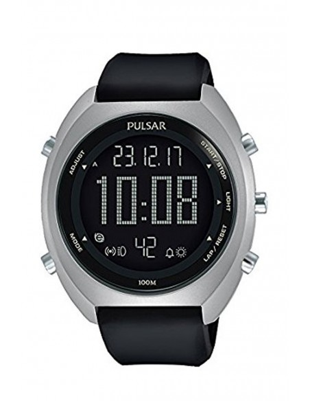 Reloj Pulsar P5A019X1