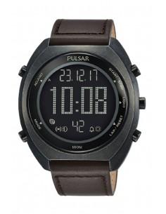 Montre Pulsar P5A029X1
