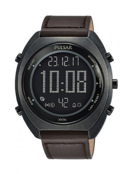 Relógio Pulsar P5A029X1