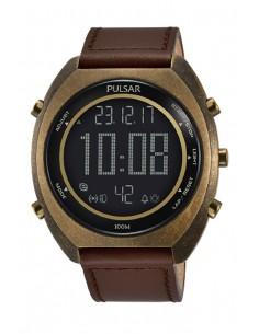 Reloj Pulsar P5A030X1