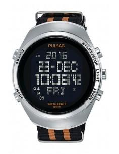 Pulsar Watch PQ2061X1