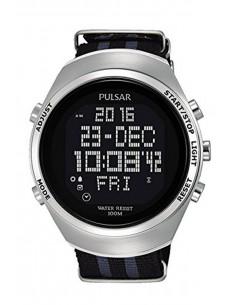 Pulsar Watch PQ2059X1
