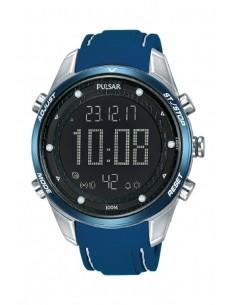 Montre Pulsar P5A025X1