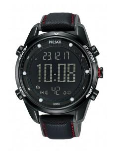 Pulsar Watch P5A027X1