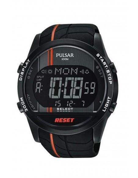 Relógio Pulsar PV4009X1