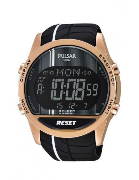 Relógio Pulsar PV4010X1