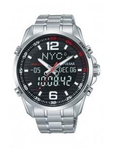 Reloj Pulsar PZ4001X1