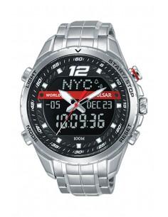 Reloj Pulsar PZ4025X1