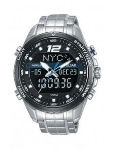 Reloj Pulsar PZ4027X1