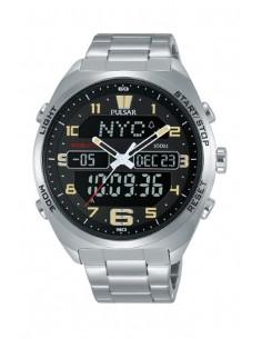 Reloj Pulsar PZ4037X1