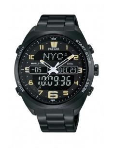 Reloj Pulsar PZ4039X1