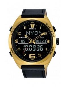 Pulsar Watch PZ4042X1