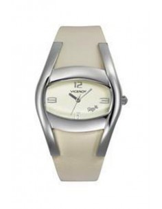 Viceroy Watch 47226-05