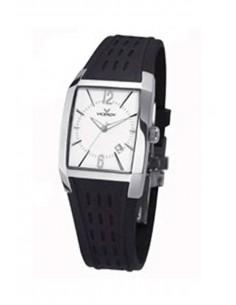 Reloj Viceroy 47306-05