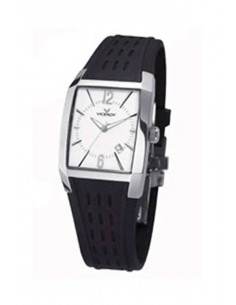 Viceroy Watch 47306-05