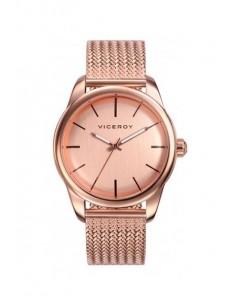 Reloj Viceroy 432192-95