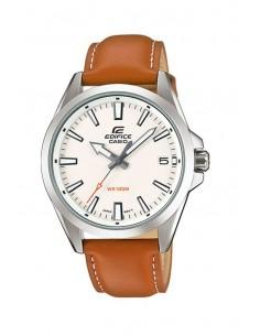 Reloj Casio Edifice EFV-100L-7AVUEF
