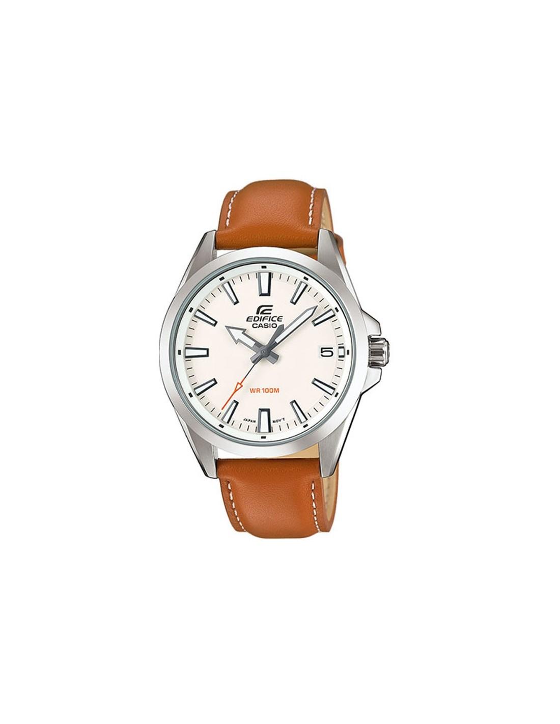 ffb01293d1a Relógio Casio Edifice EFV-100L-7AVUEF ...