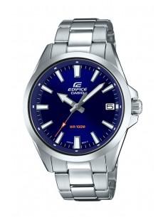 Casio Edifice Watch EFV-100D-2AVUEF